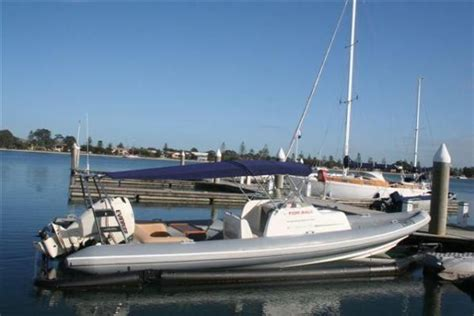 Inflatable Boats Coomera by 177 Best Ribs Images On Pinterest Boats Prime Rib And Ribs