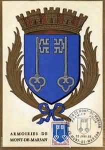 timbre mont de marsan wikitimbres