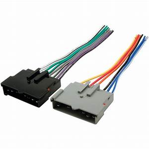Cheap Wiring Ford  Find Wiring Ford Deals On Line At