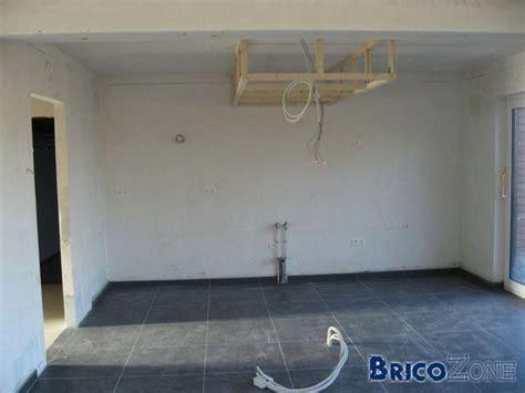 pose placo plafond castorama sechoir linge plafond castorama 224 antony devis gratuit cuisine conforama entreprise rvukls