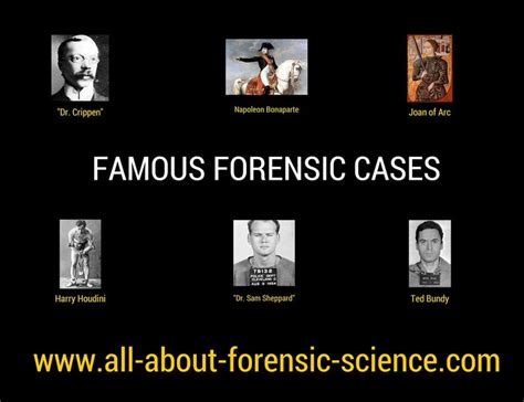 17 Best Images About Forensic Science & Criminal. Bradford White Commercial Water Heater Prices. Used Modular Offices For Sale. Td Ameritrade Commercial Cost Ssl Certificate. Grace Church Snellville Ga Domestic Heat Pump. Math Tutor In San Diego Drive Insurance Login. Flooring San Francisco Ca Do I Have Psoriasis. Independent Homeowners Insurance Agents. Self Storage Kissimmee Florida