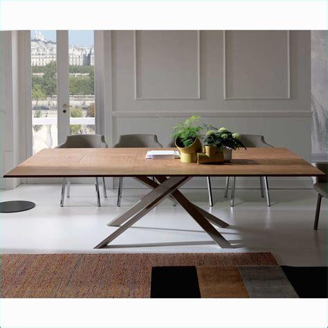 tavolo pieghevole a muro tavolo da muro pieghevole e tavolo a muro cucina
