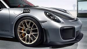 Gt2 Rs Occasion : the 911 gt2 rs could lap the 39 ring in under 7 minutes hints porsche the drive ~ Medecine-chirurgie-esthetiques.com Avis de Voitures