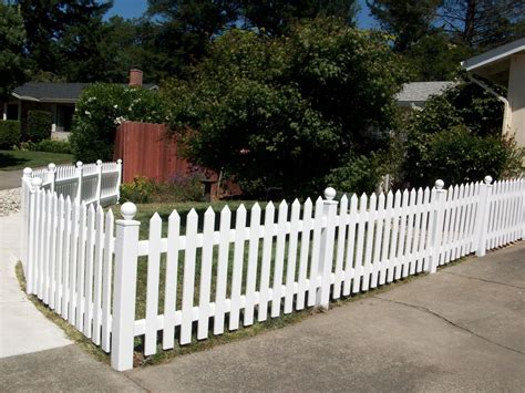 Cape Cod « Arbor Fence Inc  A Diamond Certified Company