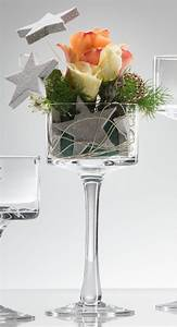 Online Shop Deko : glas und porzellan im online shop bei deko mich ~ Orissabook.com Haus und Dekorationen
