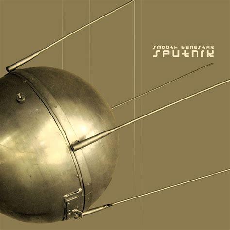 Sputnik EP | Smooth Genestar