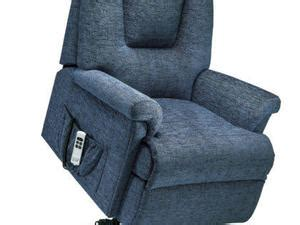 rise recliner electric chairs ideal for mobility