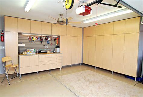 garage storage cabinets ikea garage cabinets garage cabinets from ikea