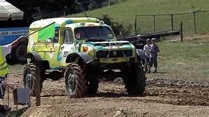 4x4 Dans La Boue : travers e de boue 4l 1400cv youtube ~ Maxctalentgroup.com Avis de Voitures