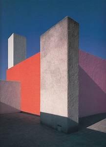 Homescapes Fertiges Haus : luis barragan 1968 fotografie pinterest geometrie architektur und farben ~ Yasmunasinghe.com Haus und Dekorationen