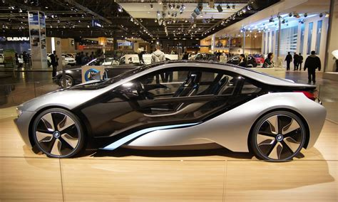 Bmw K 1600 B Backgrounds by Bmw I8 Hd Wallpapers Hd Wallpapers High Definition