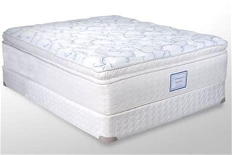 sealy mattresses  sealy signature collection posturepedic mattress