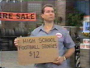 Pictures from M... Al Bundy Family Quotes