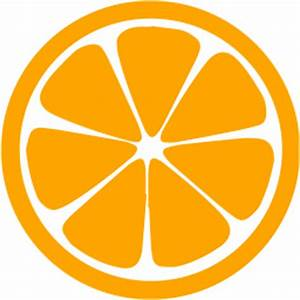 Orange orange icon - Free orange fruit icons