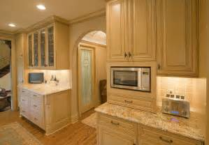 kitchen microwave ideas shocking cabinet microwave dimensions decorating ideas gallery in kitchen traditional
