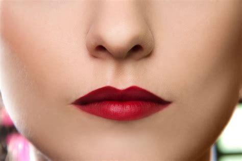 Maquillage Lèvres CHANEL Rouges à Lèvres Gloss Soin des.