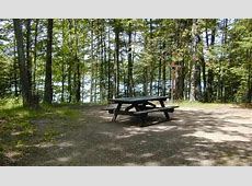 Campgrounds in Nashville and Middle Tennessee