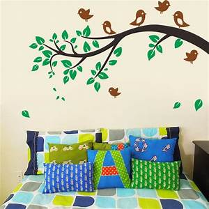 forest animal wall decals 1000 ideas about animal wall With wonderful ideas woodland animal wall decals