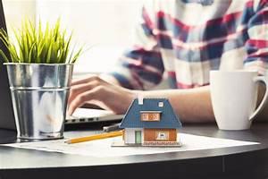 Gold Wert Berechnen : online immobilienbewertung wie viel ist ihre immobilie wert ~ Themetempest.com Abrechnung