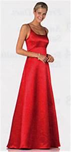 robe de soiree laval robe de bal elegante toilette de With robe laval