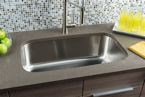 hahn granite kitchen sinks hahn chef series large single bowl sink jpg