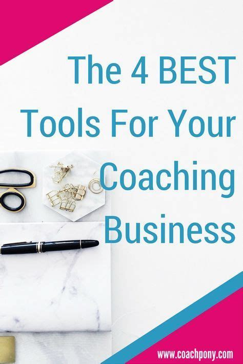 tools   coach    images