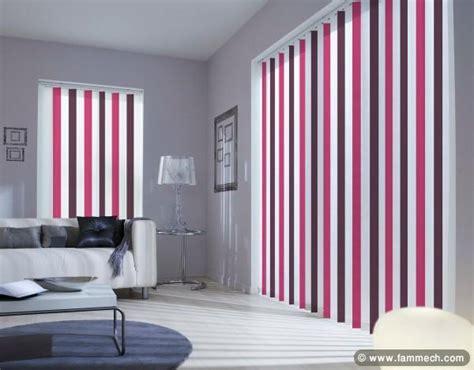 bureau d emploi tunisie bonnes affaires tunisie maison meubles décoration