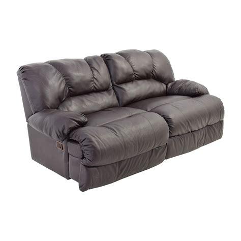 nebraska furniture mart sofa sleeper pull out couch nebraska furniture mart chairs seating