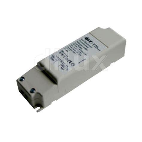 alimentatori per lade led trasformatore dimmerabile per ladine led 12v 0 70w
