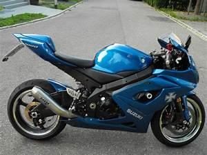 Controle Technique Taverny : annonces moto scooter quad ile de france ~ Gottalentnigeria.com Avis de Voitures