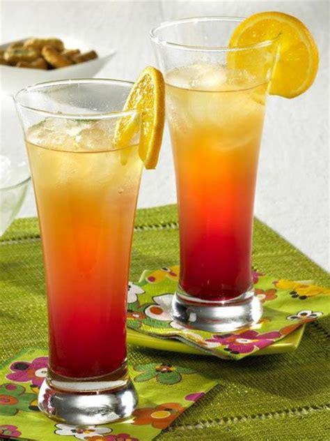 alkoholfreie cocktails zum selber machen die besten 25 cocktail rezepte ideen auf barkeeper rezepte klassische cocktails