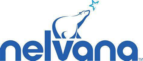 image gallery nelvana logo