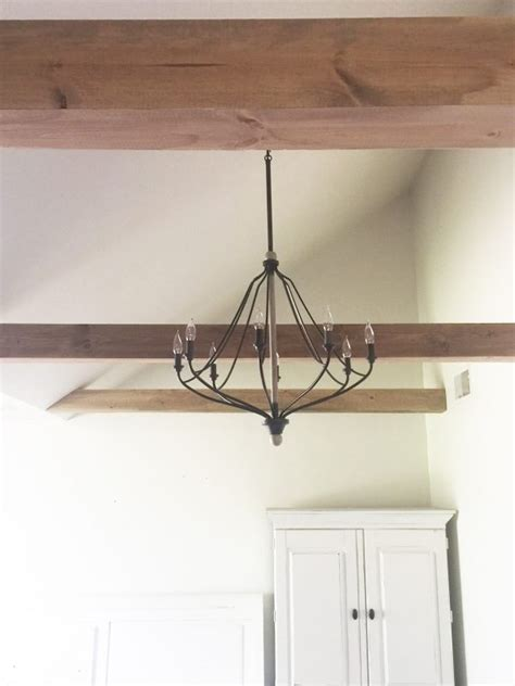 awesome home improvement ideas mm   wonderful