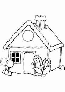 Maison Japonaise Dessin : coloriage dessin maison japonaise dessins coloriages des pays du monde entier pinterest ~ Melissatoandfro.com Idées de Décoration