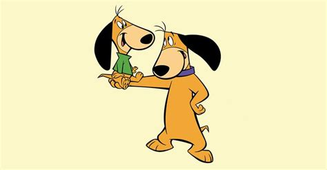 1000+ Ideas About Classic Cartoons On Pinterest