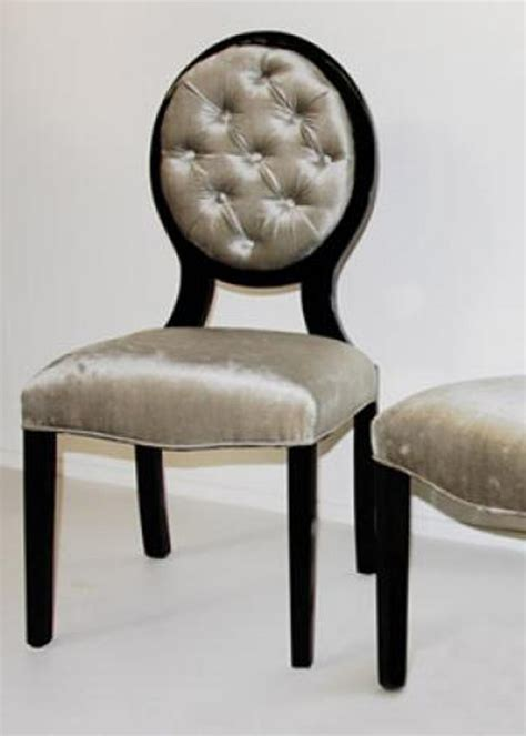 www roomservicestore louis chair with high gloss