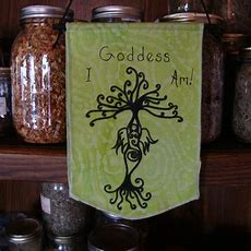 Wiccan Home Decor  Decorating Ideas