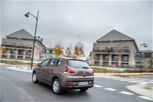 Poids Peugeot 3008 : fiche technique peugeot 3008 1 2 puretech f line l 39 ~ Medecine-chirurgie-esthetiques.com Avis de Voitures