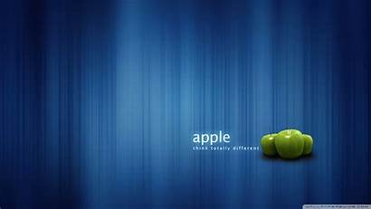 Apple Different Think Totally Wallpapers Desktop Backgrounds