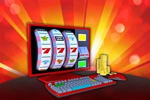 GMSlots онлайн казино Travel&Tourism