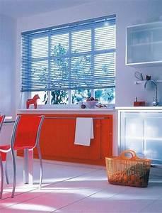 Zimmerfarben Für Jugendzimmer : zimmerfarben und dekoideen erfrischen sie ihr zuhause ~ Markanthonyermac.com Haus und Dekorationen