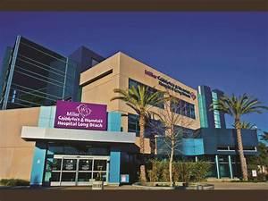 MemorialCare's Miller Children's & Women's Hospital and ...