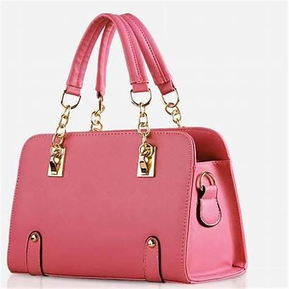 Ladies Handbags Designer Bag Leather Stylish Bags
