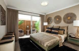 Rideau Court Chambre by Bedroom Design Ideas Get Inspired By Photos Of Bedrooms