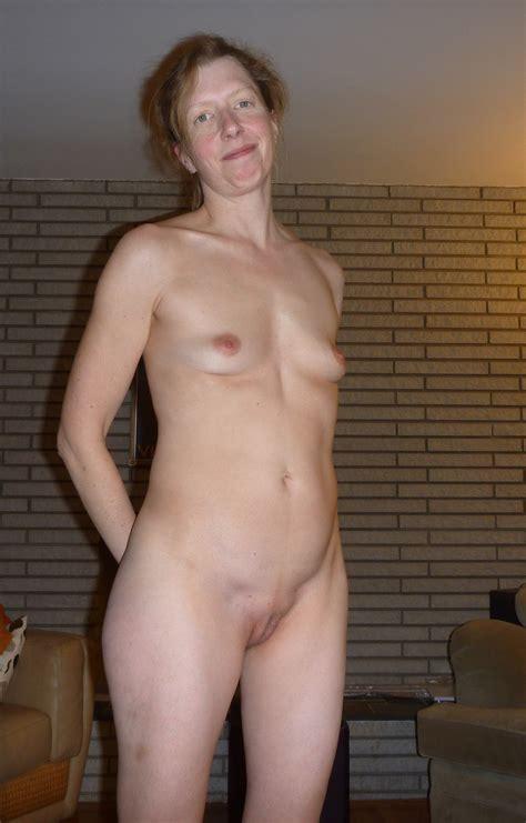 Japanese Mature Small Tits