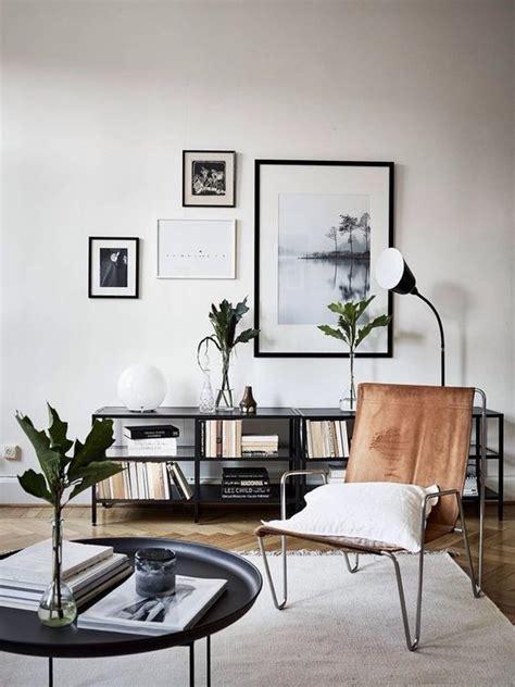 Minimalistische Wohnzimmer Einrichtungsideenminimalistische Wohnzimmer Design by Minimalistische Wohnzimmer Einrichtungminimalist Living