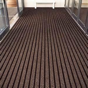 entrance floor mats canada gurus floor