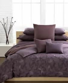 calvin klein elm comforter and duvet cover sets