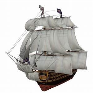 Sailing ship PNG image SB - C Pinterest Sailing ships