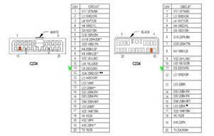 98 Zj 5 9 Overhead Shows Oc For Temp Repl Sensor No Good